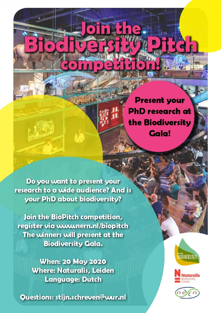 Poster Biodiversity Pitch v2-small-page-001 (1).jpg